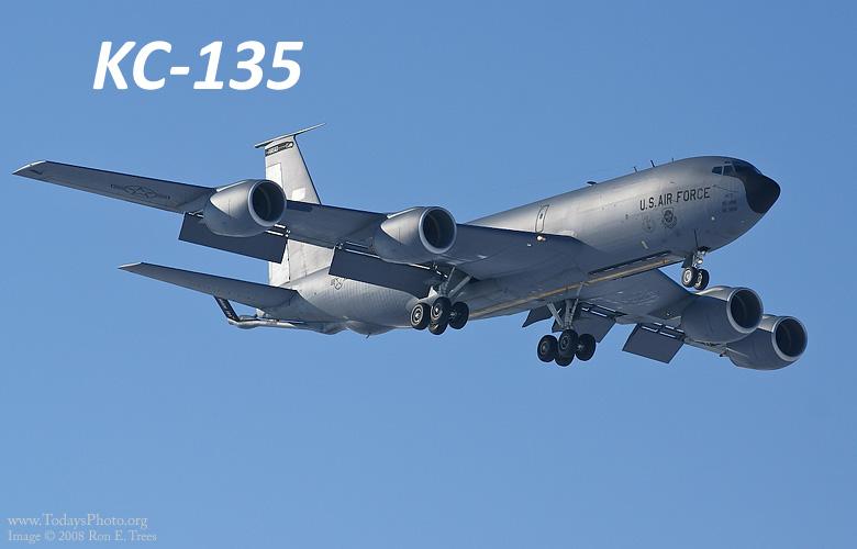 boeing-kc-135 wasi.jpg