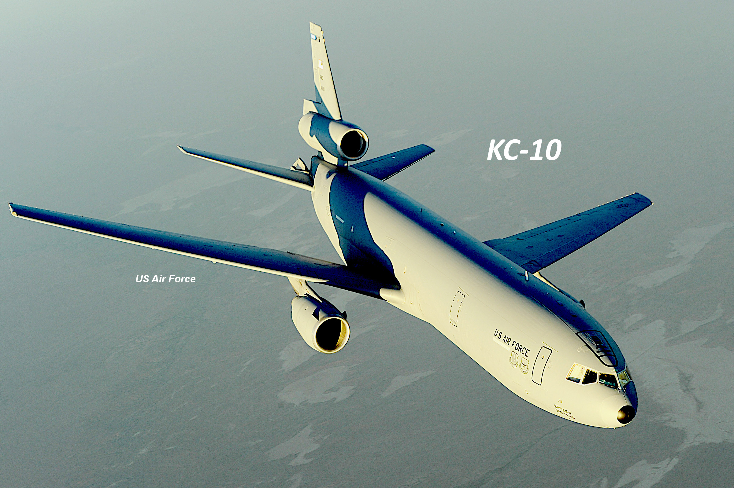 kc-10 wasi web1.JPG