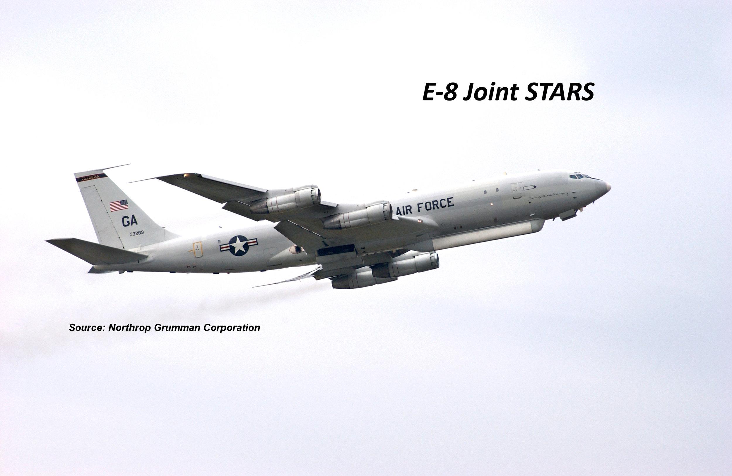 e-8 jstars grumman wasi web.jpg