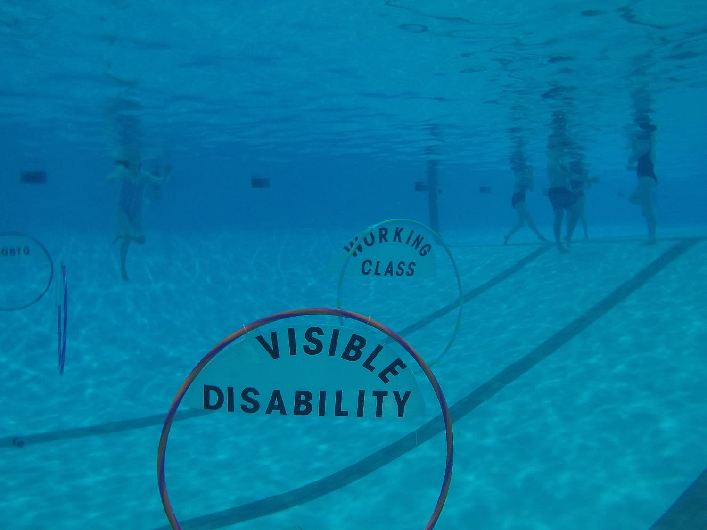 underwater 1.jpeg