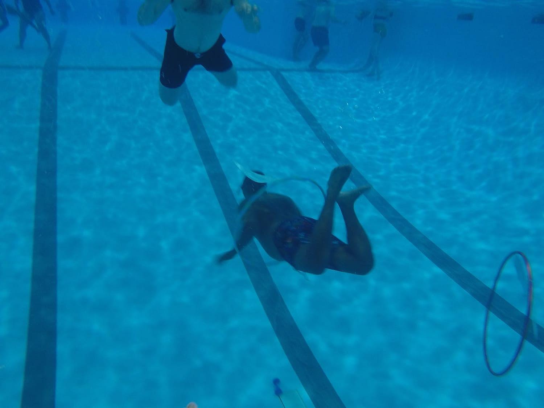 underwater 4.jpeg