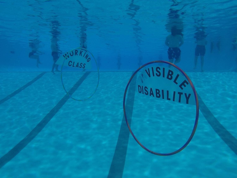 underwater 2.jpeg