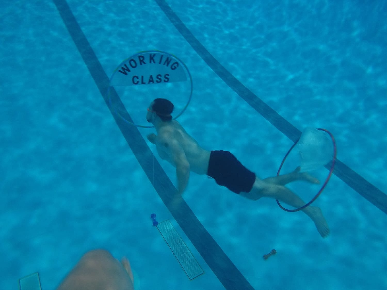 underwater 3.jpeg