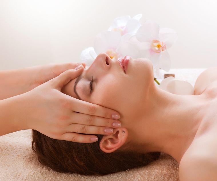lift_facial_massage.jpg