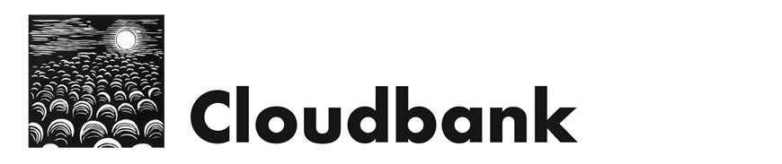Cloudbank10Cover216.jpg