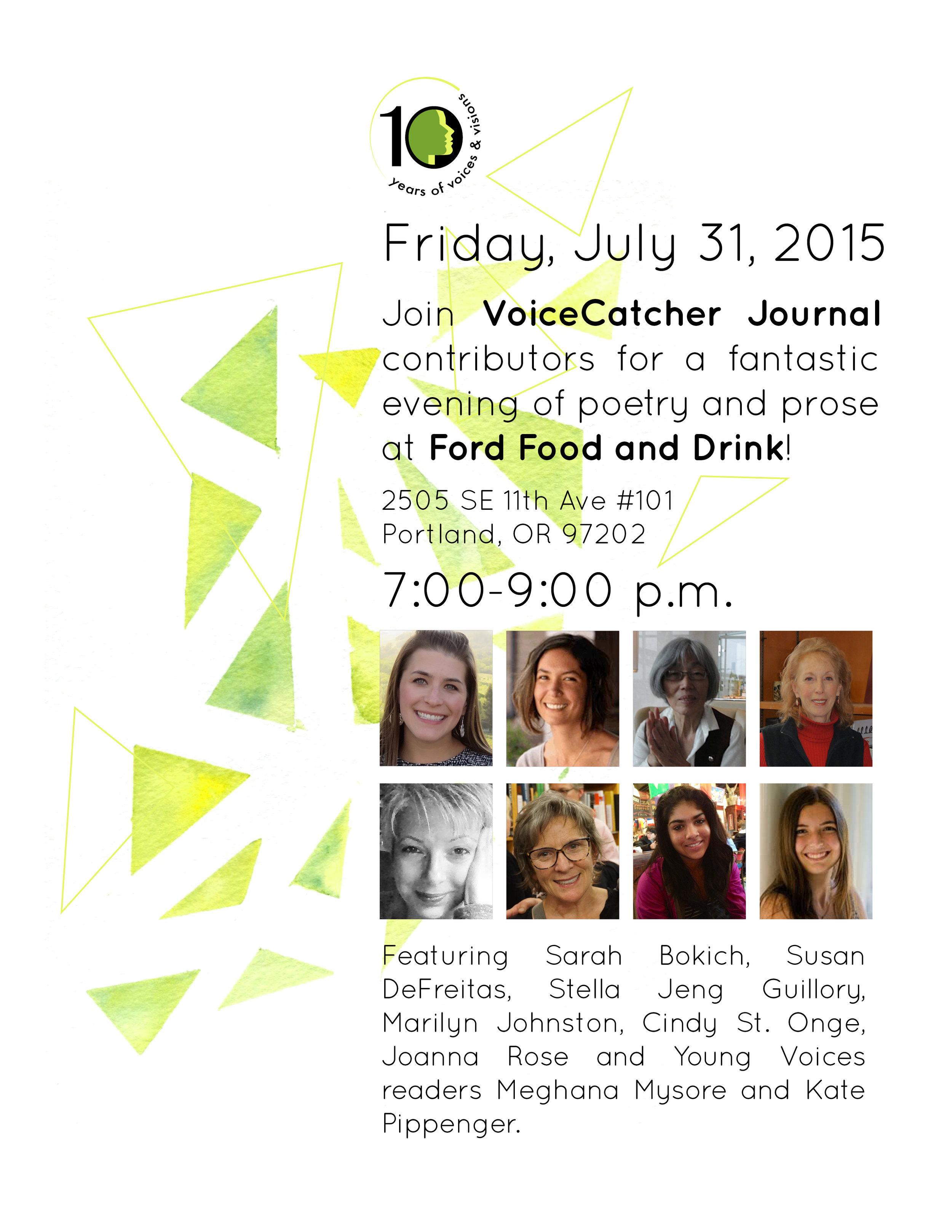 July-31-flyer.jpg