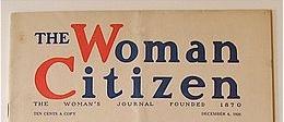 The_Woman_Citizen_-_December_4,_1920.jpg