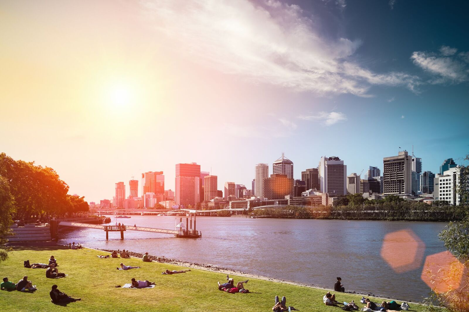 Venue Sourcing  Brisbane.jpg