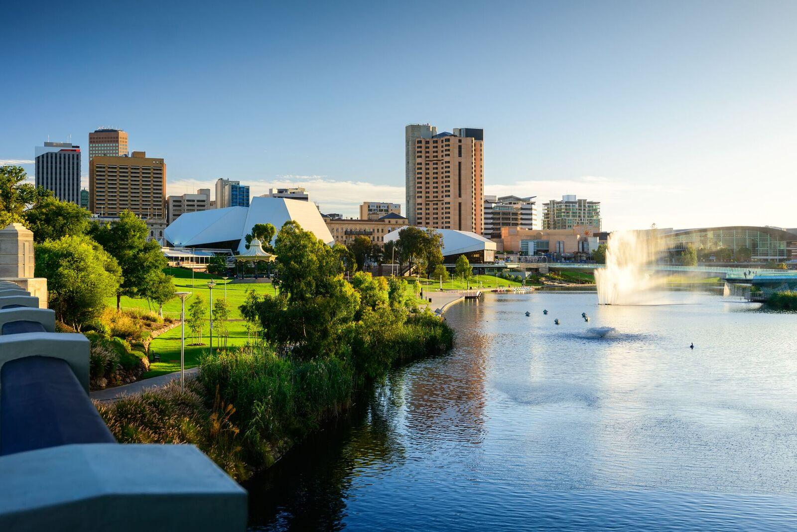 Venue Sourcing Adelaide.jpg