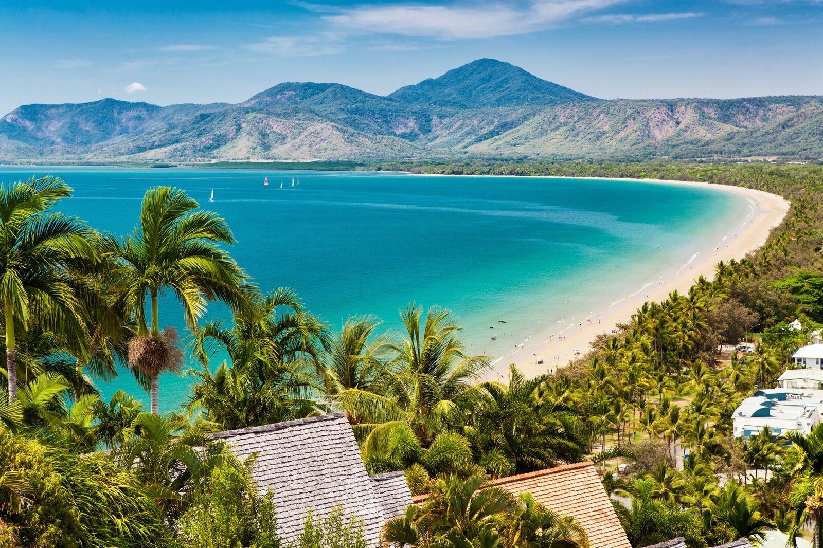 Venue Sourcing Cairns.jpg