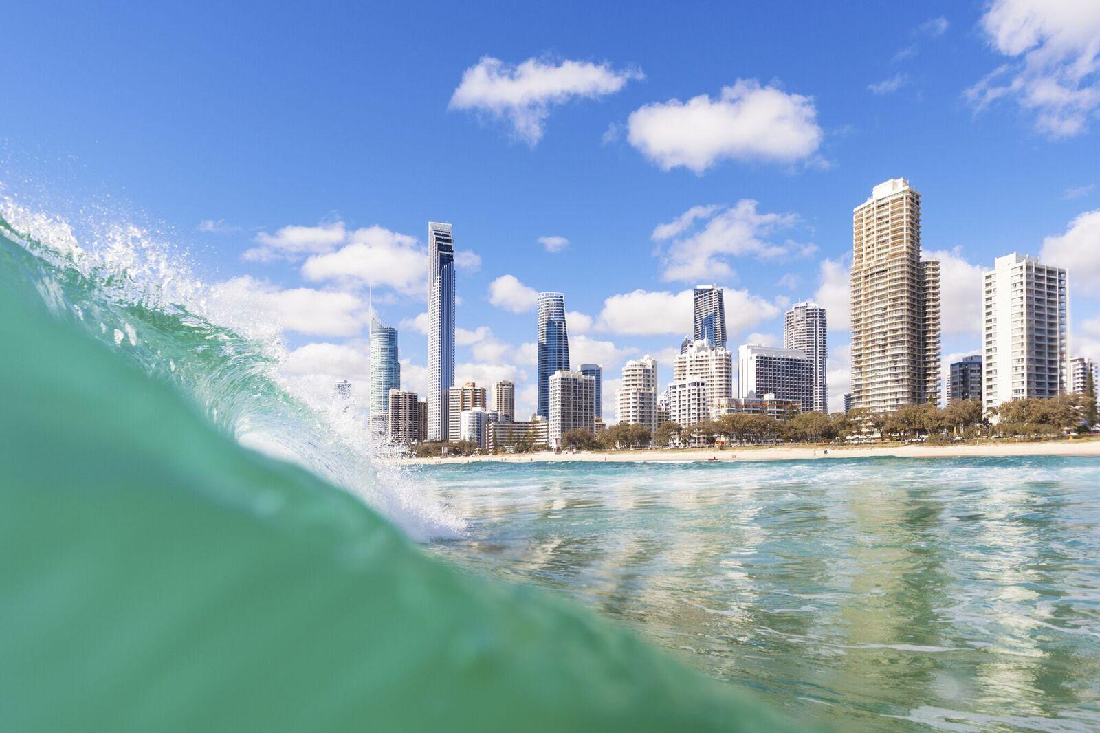 Venue Sourcing Gold Coast.jpg
