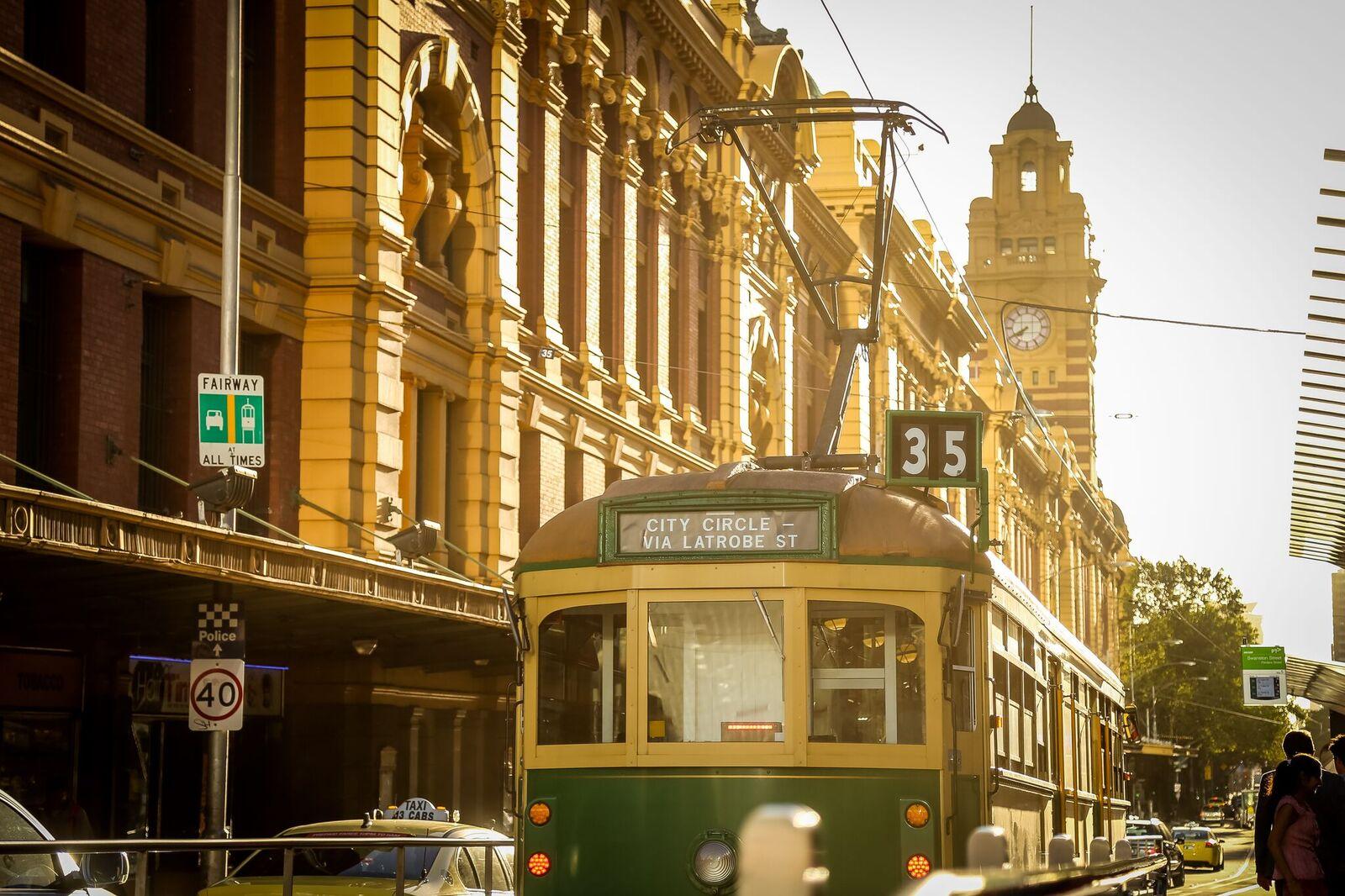 Venue Sourcing Melbourne.jpg