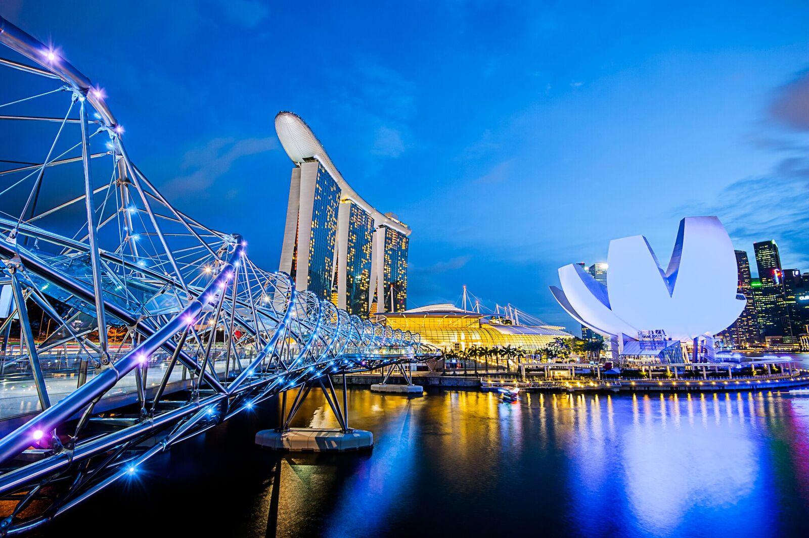 Venue Sourcing Singapore.jpg