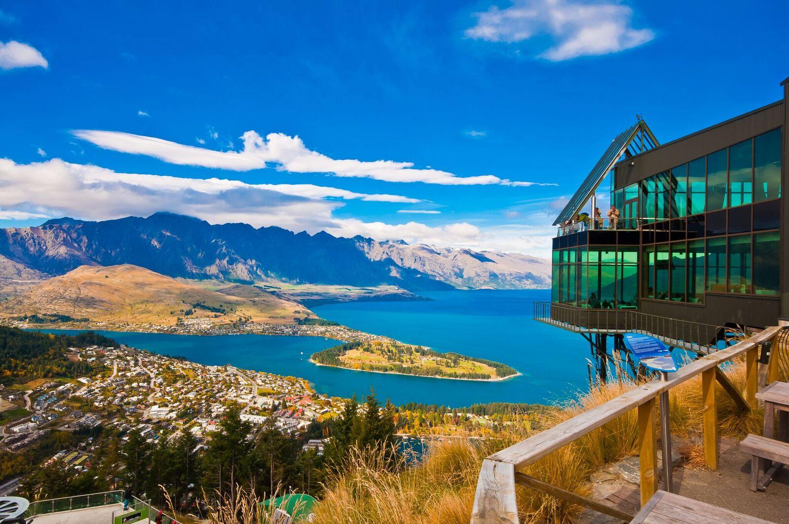 Venue Sourcing NZ.jpg