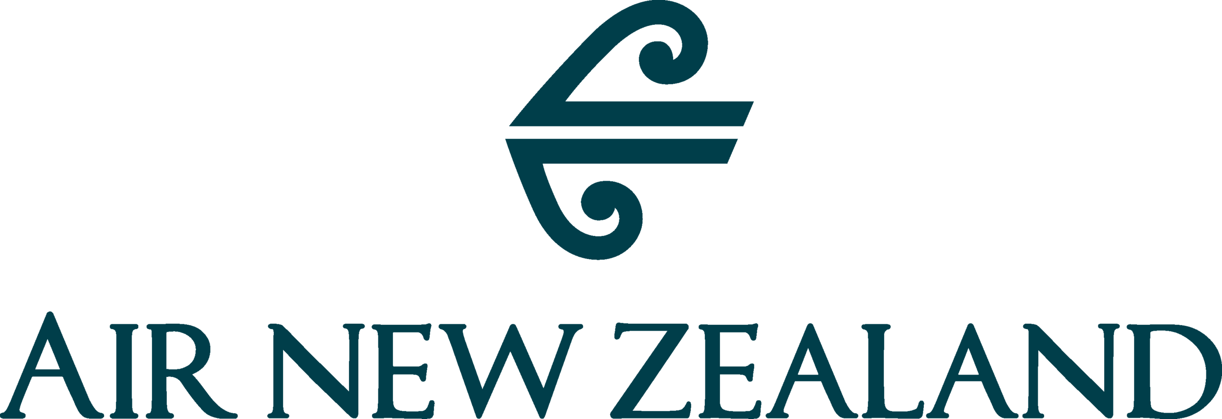 air-new-zealand.png