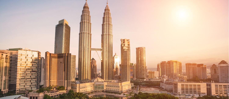Experience Kuala Lumpur