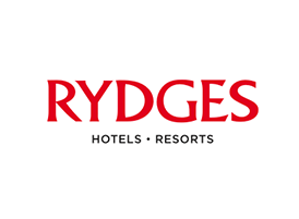 rydges logo.png