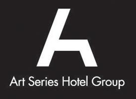 Art series logo.png