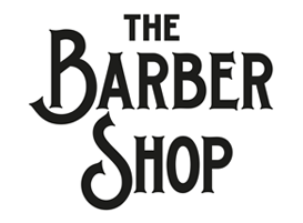 The barber shop.png