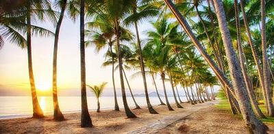Cairns -