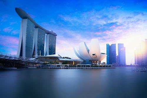 Singapore -