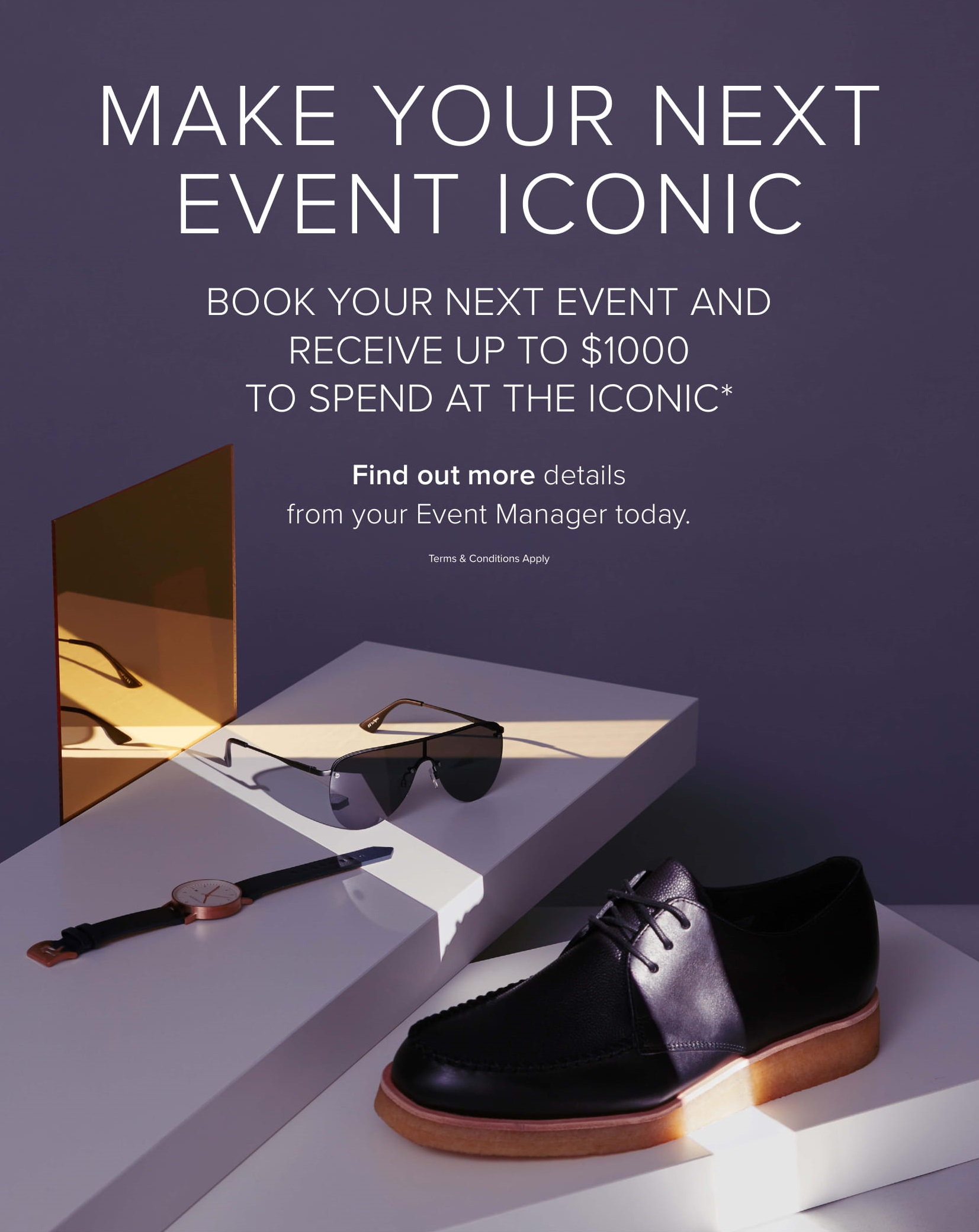 Book Your Event.jpg