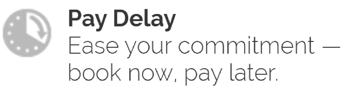 Pay delay.png