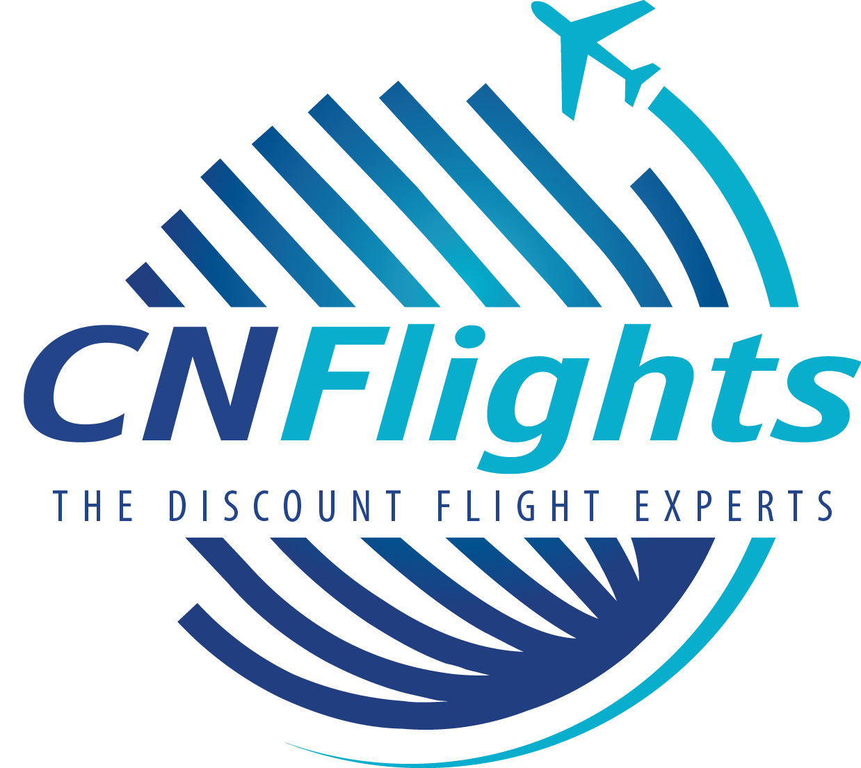 CN Flights Logo with tagline.png