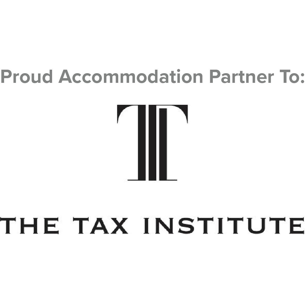 Tax Logo Example-01.png