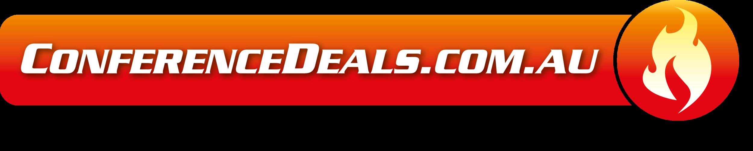 Conference Deals Logo.png