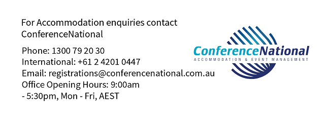 Accommodation Only (Confirmation email).png