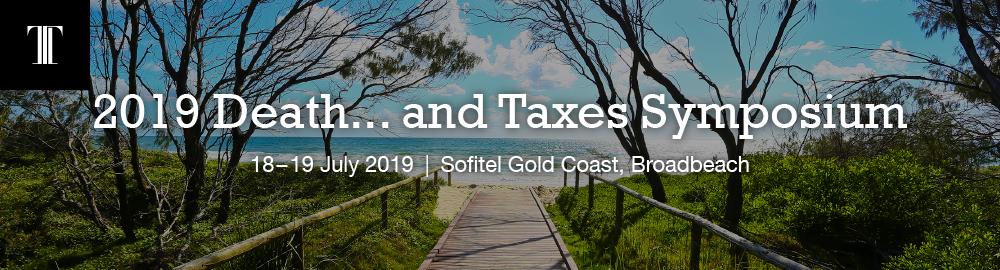 0265QLD_2019_Death_Taxes_Symposium-Conf-Nat-1000x270.png