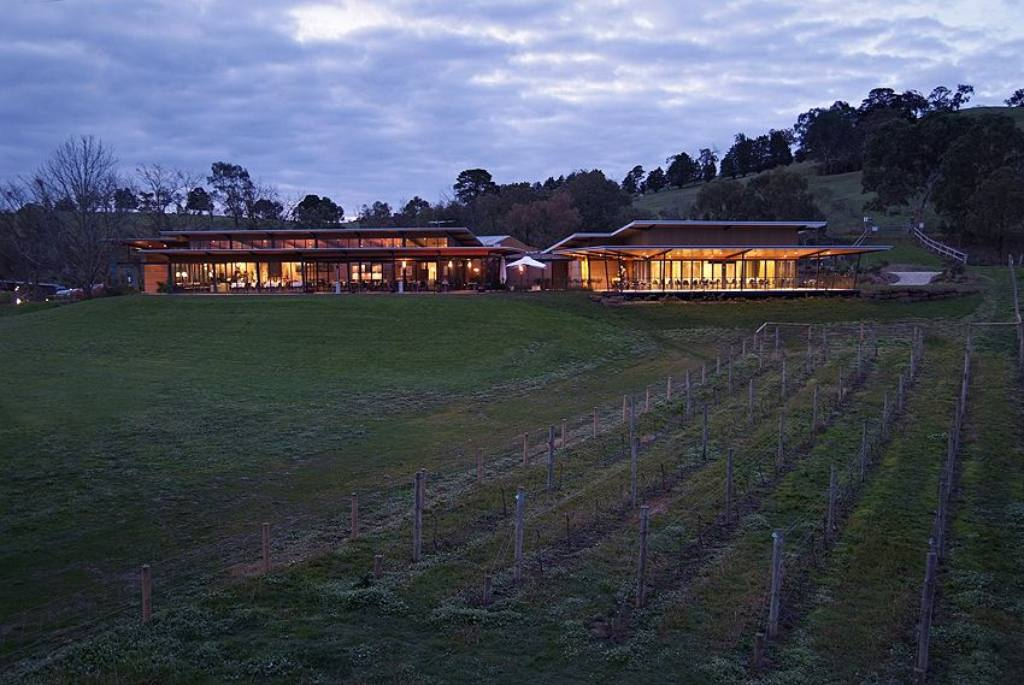 resort-accommodation-yarra-valley-1.jpg