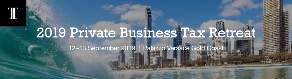 0270QLD_2019_Private_Business_Tax_Retreat_Conf-Nat-1000x270.png