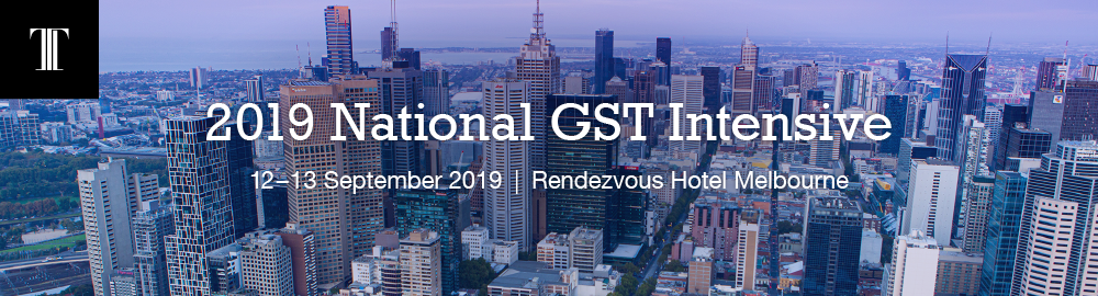 0581NAT_2019_National_GST_Intensive_Conf-Nat-1000x270.png