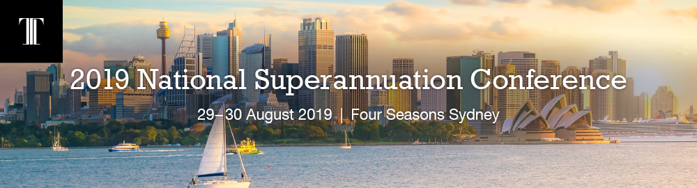 0575NAT_2019_National_Superannuation_Conf-Nat-1000x270.png