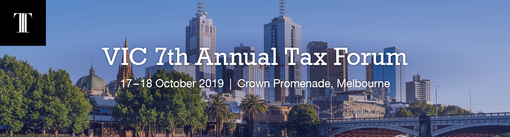 Banner-0203VIC_7th_Annual_Tax_Forum_Conf-Nat-1000x270.png