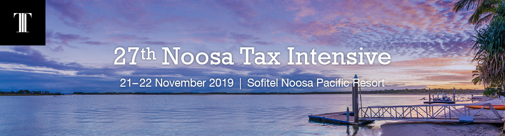 Banner0271QLD_27th_Noosa_Tax_Retreat_Conf-Nat-1000x270.png