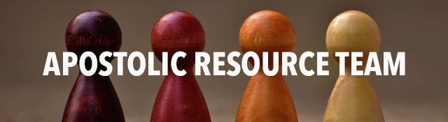 resource team.jpg