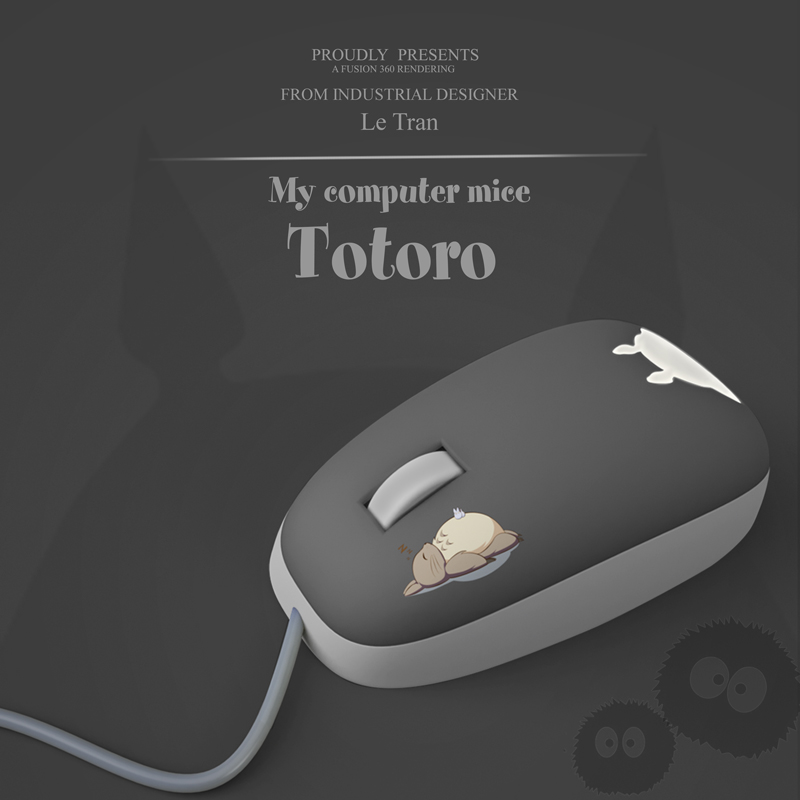 mouse-totoro.jpg