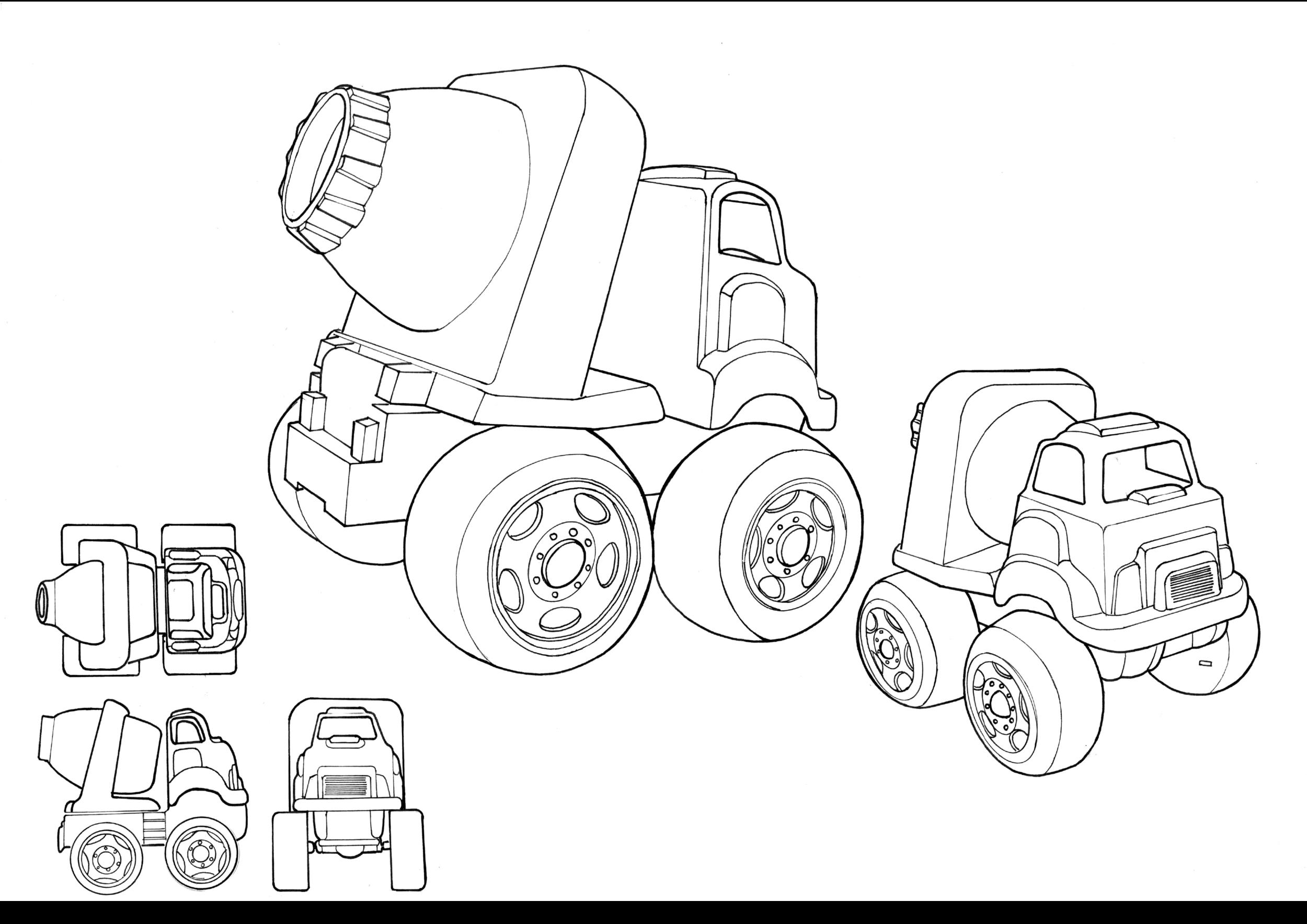 Sketch-07.png