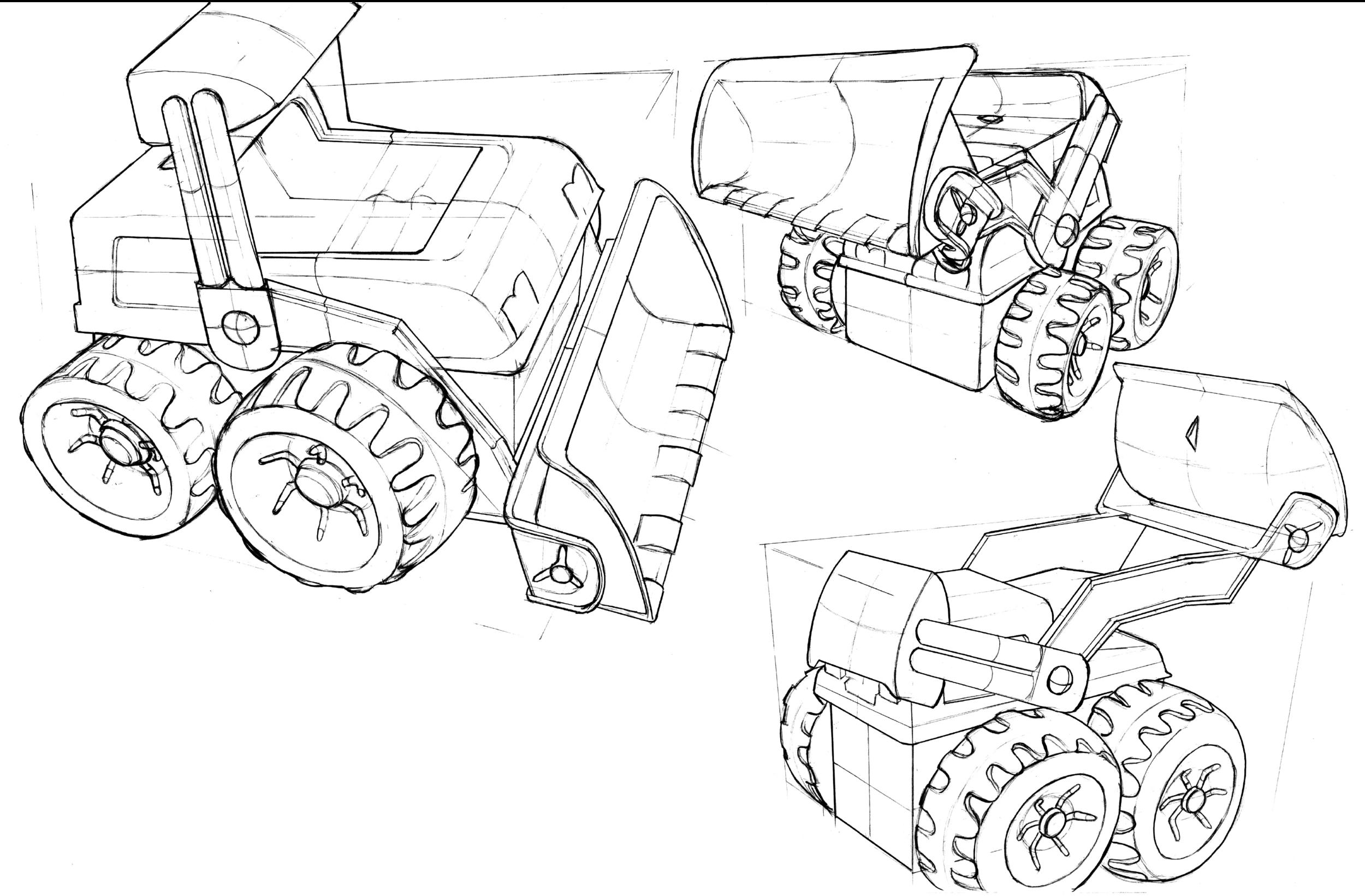 Sketch-06.png