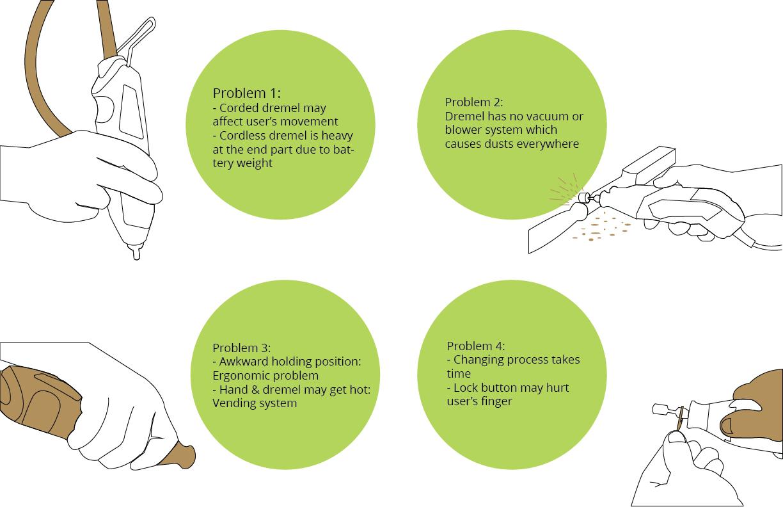 problems-01.jpg