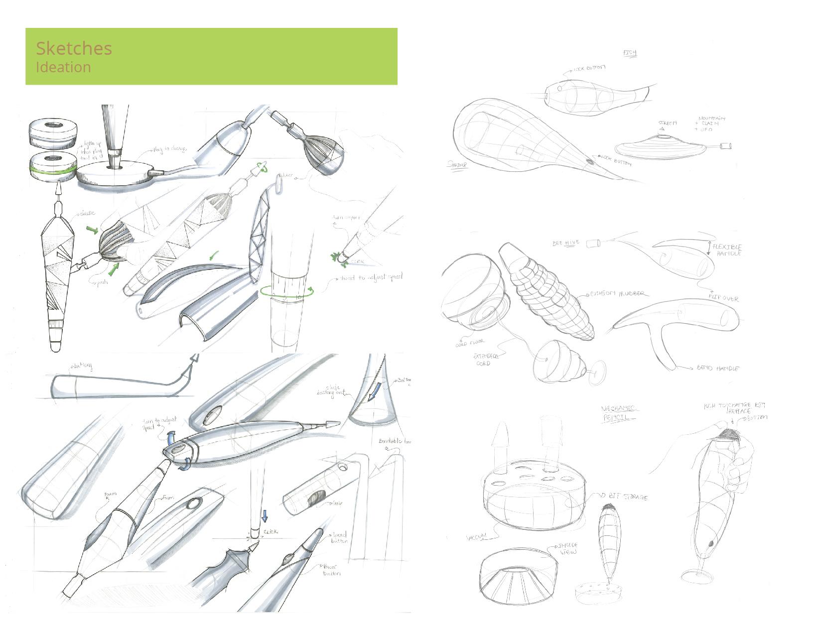 sketch-04.jpg