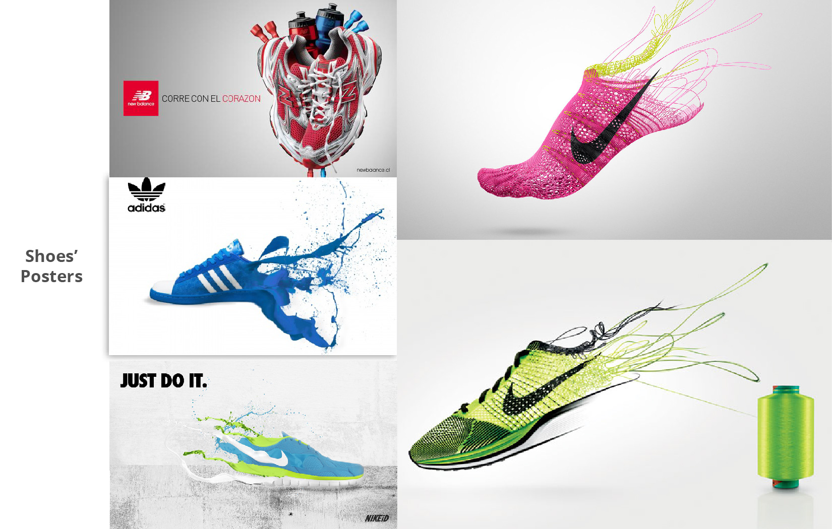 Shoes poster-01.jpg