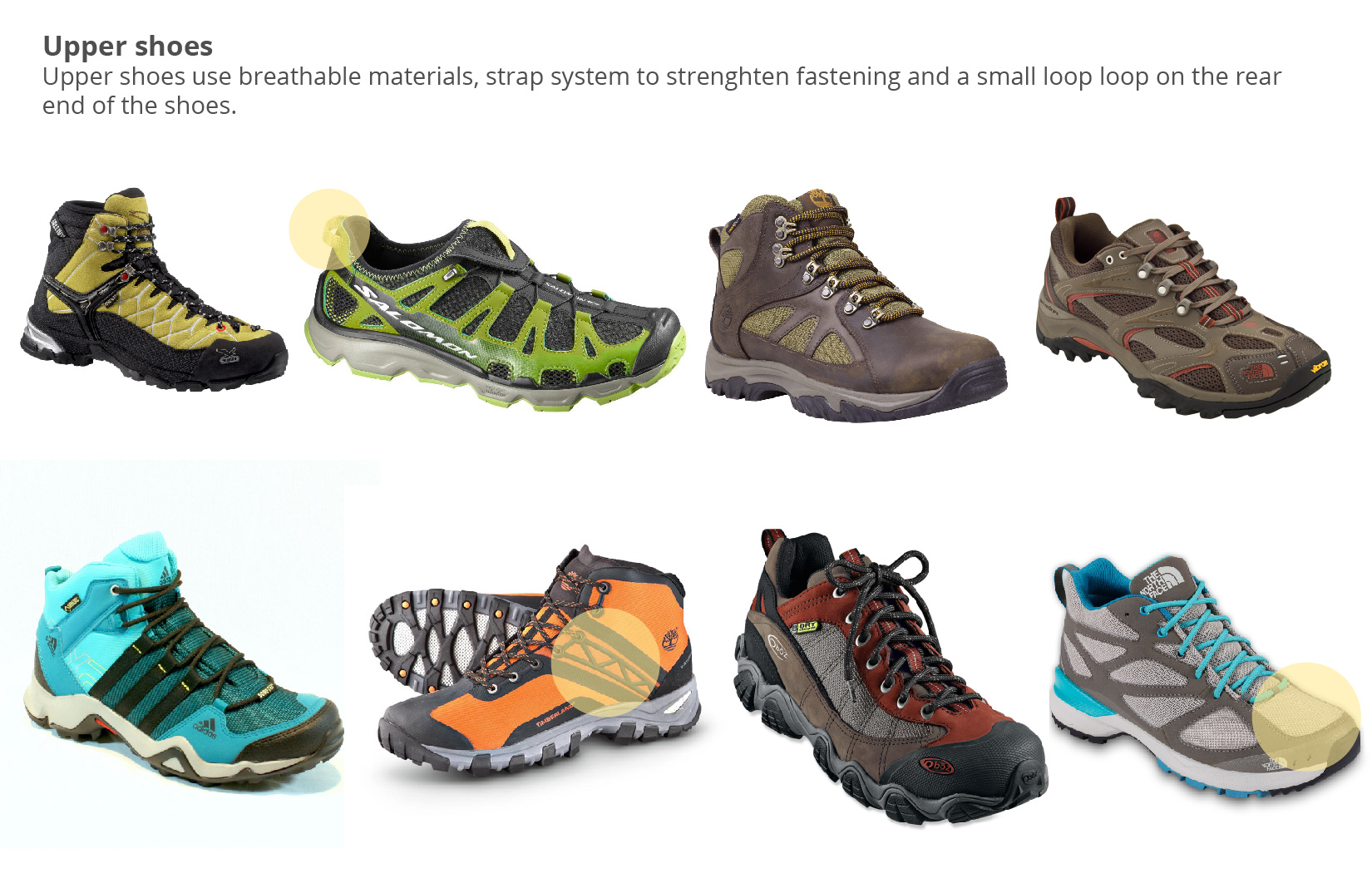 Upper shoes-01.jpg
