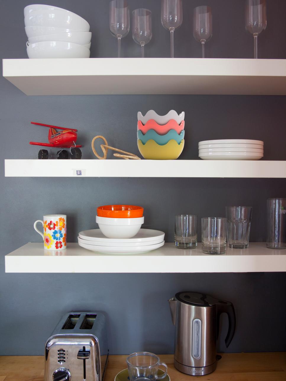 kitchen-stack.jpg
