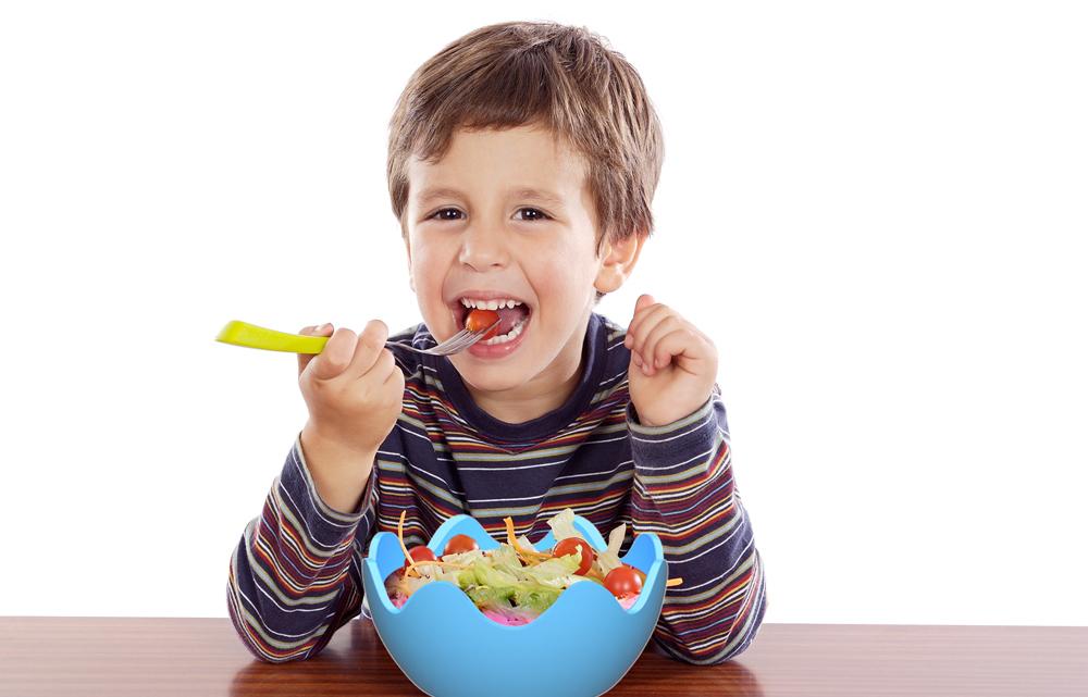 Child-eatingboy.jpg