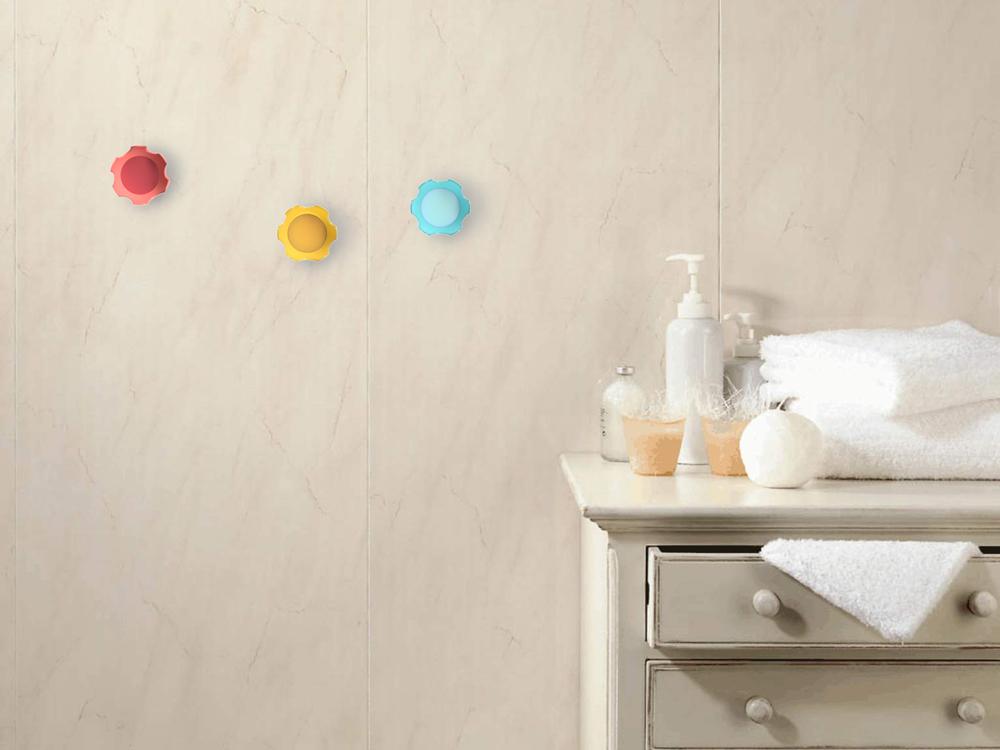 Bathroom-Wallsa.jpg