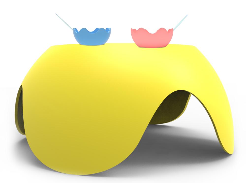 bowl-on-table.jpg